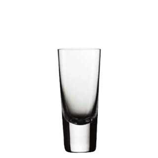 トッサ スピリッツ[6個入] 101342/7861 【 SCHOT ZWIESEL カクテル ビール 】