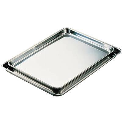 【まとめ買い10個セット品】『 ケーキバット 』エコクリーン IKD18-0ケーキバット 12インチ