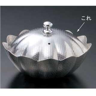 【まとめ買い10個セット品】しぐれ鍋 小菊 M11-039 蓋 G-5912