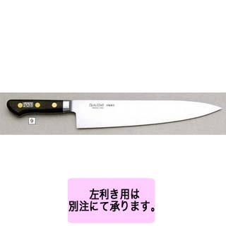 【業務用】【牛刀】ミソノ スウェーデン鋼牛刀 115 300mm 【20P05Dec15】