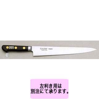 【業務用】ミソノ スウェーデン鋼筋引 122 270mm 【20P05Dec15】