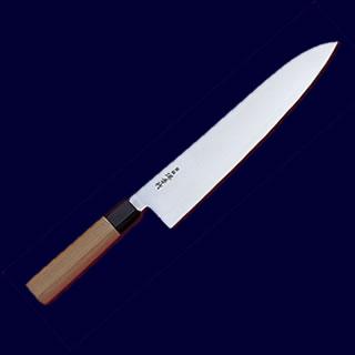 【業務用】グランドシェフ 和包丁 牛刀 270mm業務用 和包丁