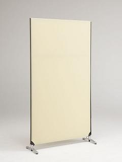 【まとめ買い10個セット品】 ZIP LINK システムパーティション 高さ1850mm YSNP100L-BE ベージュ 【ECJ】