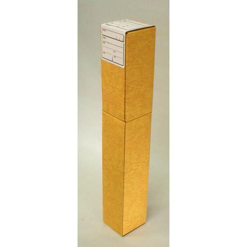 【まとめ買い10個セット品】角筒・整理棚 KF-945 1本【 事務用品 デザイン用品 画材 角筒 】【ECJ】