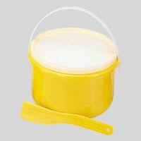 【まとめ買い10個セット品】フエキ糊 FP200 1個 フエキ【 事務用品 学童用品 スクラップブッキング 澱粉のり 】【ECJ】