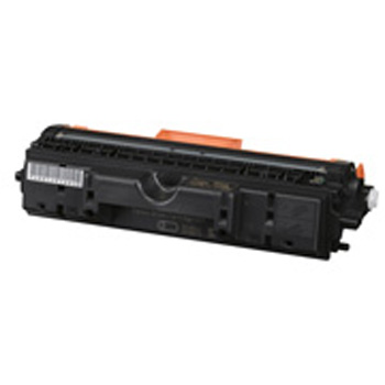 【まとめ買い10個セット品】カラーレーザートナー CRG-029DRM 1本 キヤノン【ECJ】