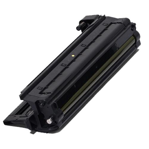 カラーレーザートナー GE5-DSK 1本 カシオ【 PC関連用品 トナー インクカートリッジ カラーレーザートナー 】【ECJ】