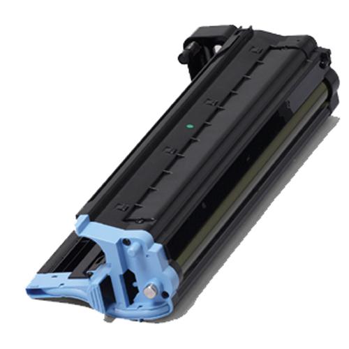 カラーレーザートナー GE5-DSC 1本 カシオ【 PC関連用品 トナー インクカートリッジ カラーレーザートナー 】【ECJ】