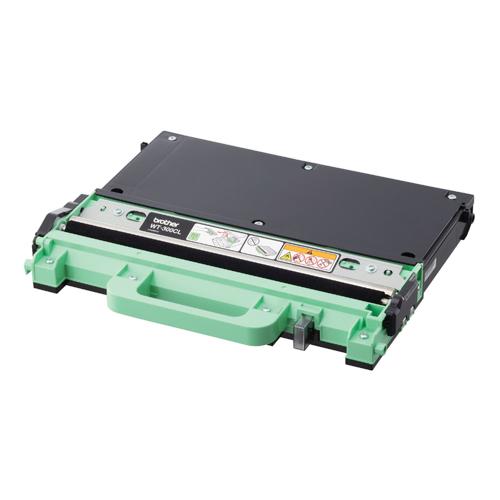 【まとめ買い10個セット品】カラーレーザートナー WT-300CL 1本 ブラザー【 PC関連用品 トナー インクカートリッジ カラーレーザートナー 】【ECJ】