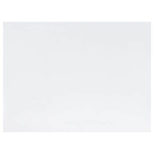【まとめ買い10個セット品】ホワイトボードシート環境対応 MS-397 1枚 ソニック 【メーカー直送/代金引換決済不可】【 オフィス家具 ホワイトボード 掲示板 ホワイトボード マグネット式 】【ECJ】