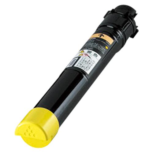 【まとめ買い10個セット品】 カラーレーザートナー LPC3T15YV イエロー(環境推進トナー) 【ECJ】