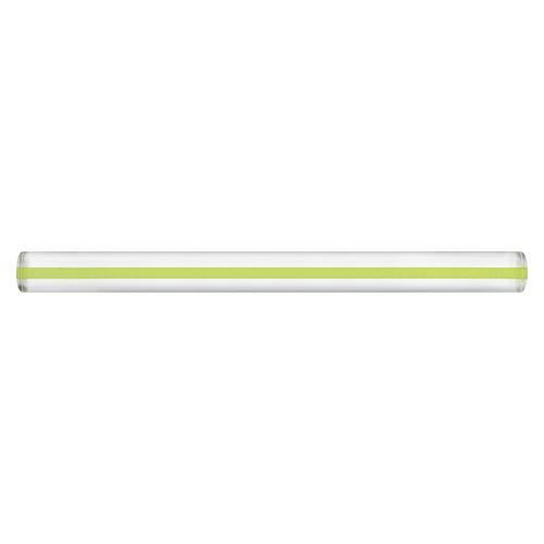 【まとめ買い10個セット品】カラーバールーペ CBL-1400-G グリーン 1個 共栄プラスチック【 生活用品 家電 セレモニー アメニティ用品 ルーペ 】【ECJ】