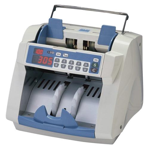 【まとめ買い10個セット品】 紙幣・紙葉計数機 BN315E 【ECJ】