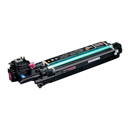 【まとめ買い10個セット品】カラーレーザートナー LPC4K9M 1本 エプソン【ECJ】