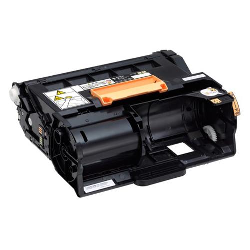 【まとめ買い10個セット品】 モノクロレーザートナー LPB4K18 ブラック 【ECJ】