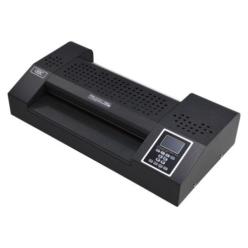 【まとめ買い10個セット品】 GBCパウチラミネーター GLMP3600 【ECJ】