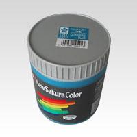 【まとめ買い10個セット品】ニューサクラカラー 単色 600mlポリビン容器入り ETPW B色-25 1本 サクラクレパス【ECJ】