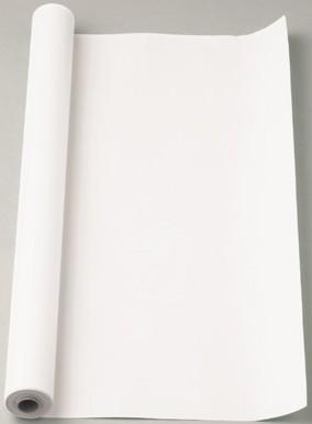 【まとめ買い10個セット品】 マス目模造紙 30m ロールタイプ マ-53 ホワイト 【ECJ】