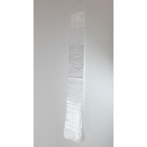 傘袋 HD(5000枚入) UB-988-014-0 5000枚 テラモト 【メーカー直送/代金引換決済不可】【 オフィス家具 オフィスアクセサリー 傘袋 】【ECJ】