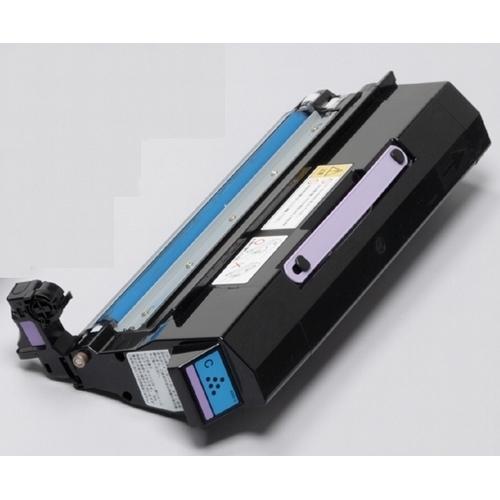 【まとめ買い10個セット品】カラーレーザートナー N60-TSC-G 1本 カシオ【 PC関連用品 トナー インクカートリッジ カラーレーザートナー 】【ECJ】