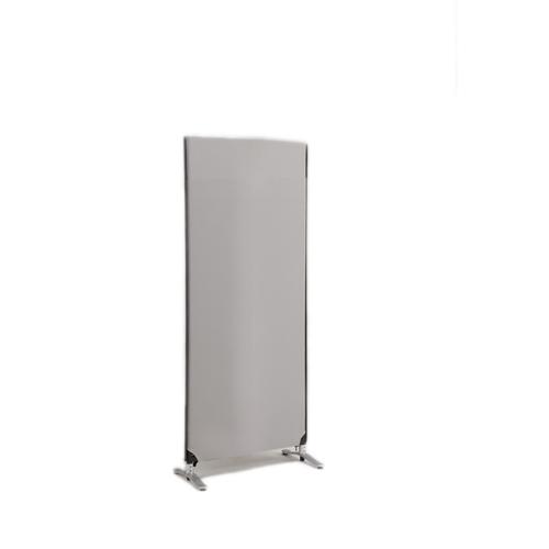 ZIP LINK システムパーティション 高さ1615mm YSNP70M-LG ライトグレー 【ECJ】