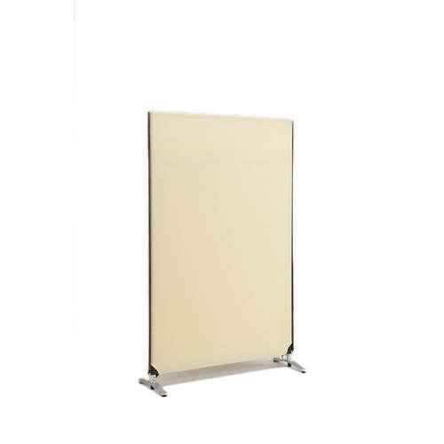 ZIP LINK システムパーティション 高さ1615mm YSNP100M-BE ベージュ 【ECJ】