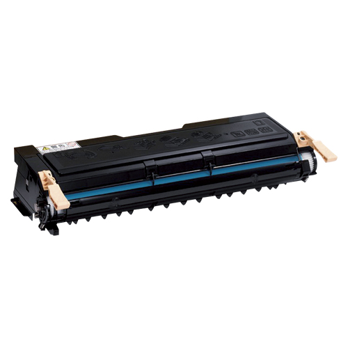 NEC モノクロレーザートナー PR-L8500-12 ブラック 【ECJ】