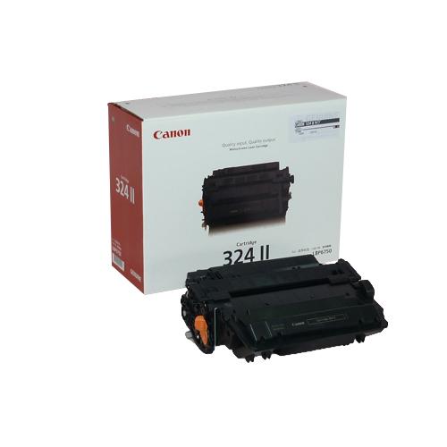キヤノン モノクロレーザートナー 輸入品 CN-EP524-2JY ブラック 【ECJ】