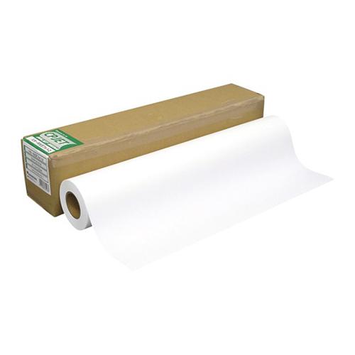 桜井 大判インクジェット用紙 スター半光沢フォト2 914X30m SHP2036 【ECJ】