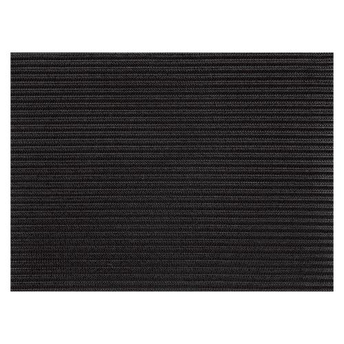 事務用チェア KS-1050(M16)BK ブラック 【ECJ】