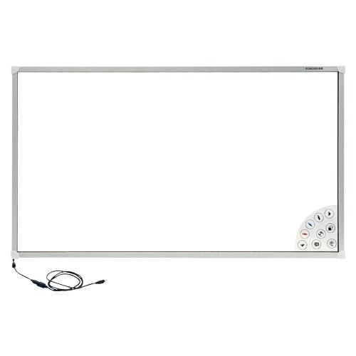 週間売れ筋 白板家タッチフレームセット JM-1200S JM-1200S【ECJ】, コリョウチョウ:993137e2 --- askamore.com