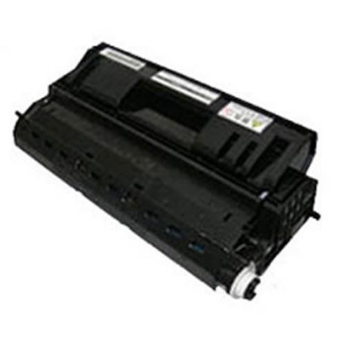 モノクロレーザートナー リサイクル LB319B RU ブラック 【ECJ】