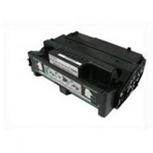 モノクロレーザートナー リサイクル SP4200H RU ブラック 【ECJ】