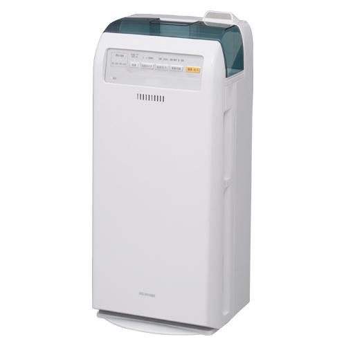 加湿 空気清浄機 HXF-B40 ホワイト 【ECJ】