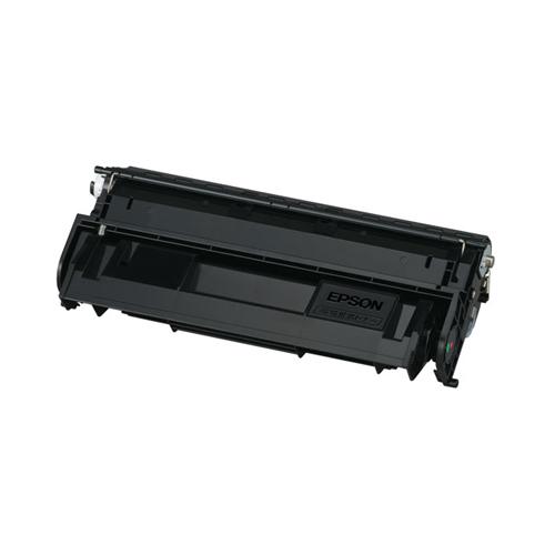 モノクロレーザートナー LPB3T21V ブラック 【ECJ】