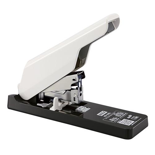 賜物 crw-42067 新作通販 マックス ホッチキス HD-3DEL ECJ