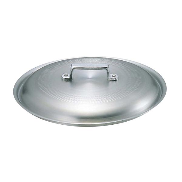 【まとめ買い10個セット品】 【業務用】アルミ キング 料理鍋蓋 33cm