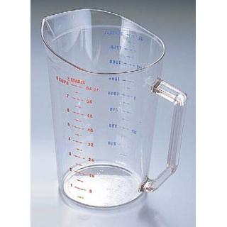 【まとめ買い10個セット品】キャンブロ 計量カップ 100MCCW(135)1L【 水マス・計量スプーン 】 【ECJ】