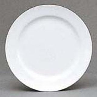 【まとめ買い10個セット品】 【業務用】グランドセラムライン ディナー皿 27cm 95520A/9459