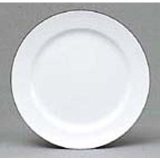 【まとめ買い10個セット品】 【業務用】グランドセラムライン ディナー皿 25cm 95530A/9459