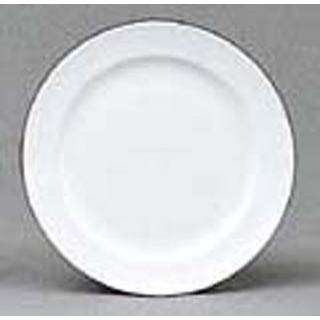 【まとめ買い10個セット品】 【業務用】グランドセラムライン デザート皿 21cm 95511A/9459