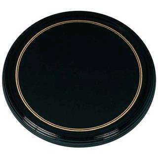 【まとめ買い10個セット品】 【業務用】メラミン陶器風 ケーキトレー CT-2300-KS
