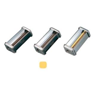 【まとめ買い10個セット品】パスタマシンATL150用カッター 002187 0.5mm Vermicelli【 ピザ・パスタ 】 【ECJ】