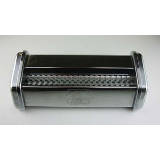 【まとめ買い10個セット品】【業務用】パスタマシンATL150用カッター 3.5mm 000114 Trenette