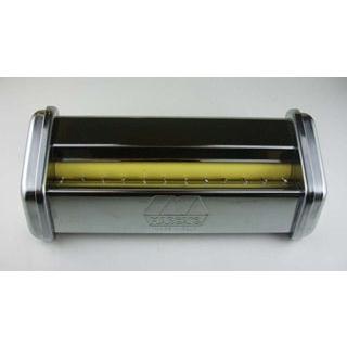 【まとめ買い10個セット品】 【業務用】パスタマシンATL150用カッター 12mm 000121 Reginette