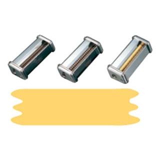 【まとめ買い10個セット品】パスタマシンATL150用カッター 000138 50mm Pappardelle【 ピザ・パスタ 】 【ECJ】