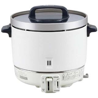 【まとめ買い10個セット品】 【業務用】パロマ ガス炊飯器 PR-403S 13A 【 メーカー直送/後払い決済不可 】