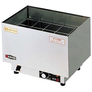 お気に入り エイシン 電気 燗ドーコ ES-3【 加熱調理器 】 【ECJ】, APAKABAR (アパカバール) f01fb982