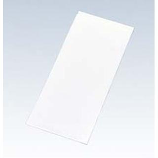 【まとめ買い10個セット品】 【業務用】デュニセル テーブルカバーS(100枚入)ホワイト(222037) 【 メーカー直送/代金引換決済不可 】