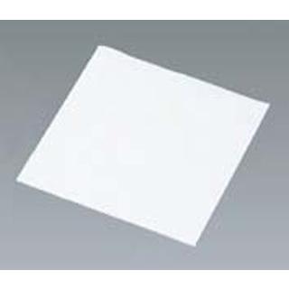 【まとめ買い10個セット品】 【業務用】デュニリンナフキン 4ツ折40cm角(600枚)ホワイト(230308)